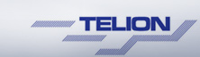 Telion AG